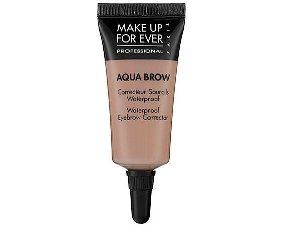 Aqua Brow Make Up Forever