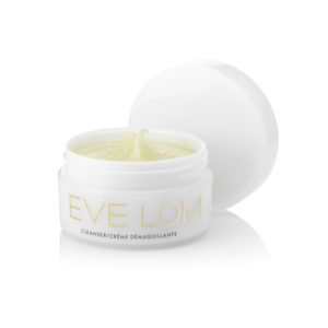 Cleanser   Eve Lom Laia Martin Makeup