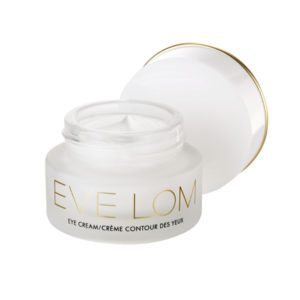 Eye Cream Laia Martin Makeup contorno de ojos