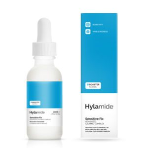 Sensitive Fix Advanced de Hylamide
