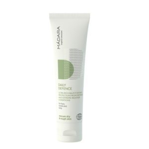 Daily Defence Cream Mádara