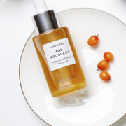 AGE RECOVERY ORGANIC FACIAL OIL