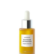 SOOTHING HYDRATION ORGANIC FACIAL OIL