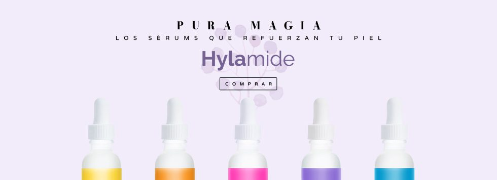 serum hylamide laia shop