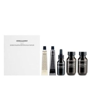Facial Kit Grown Alchemist Laia Martin Shop