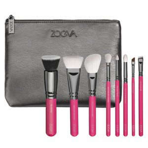 pink-elements-classic-set