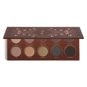 rose-golden-eyeshadow-palette