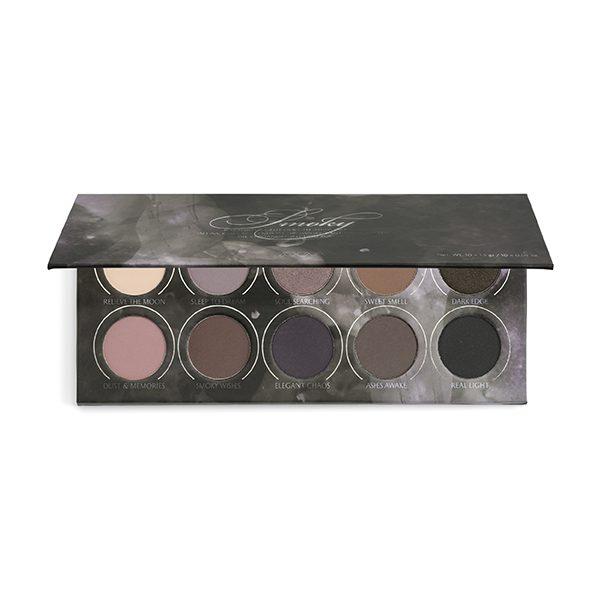 smoky-eyeshadow-palette-vol-1