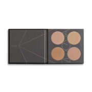 spectrum-nude-blush-palette
