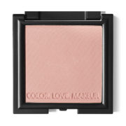 luxe-color-blush-gentle-touch