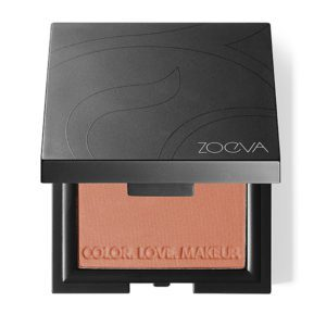 luxe-color-blush-last-love