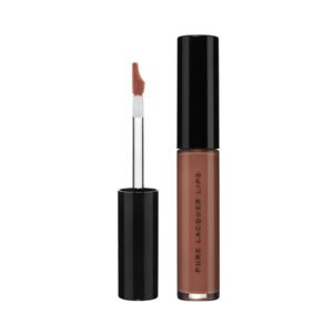 pure-lacquer-lips-strong-career