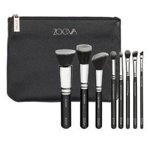 vegan-brush-set-vol-1