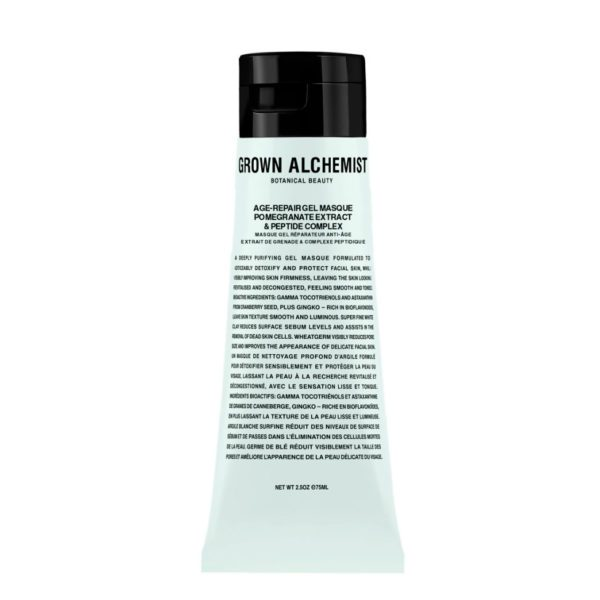 Age-repair-Gel-Masque-Pomegranate-Extract-&-Peptide-Complex