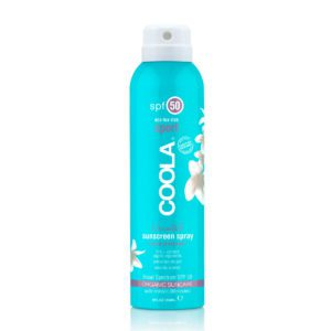 Eco-Lux-Sunscreen-Spray-Body-SPF-50-Unscented