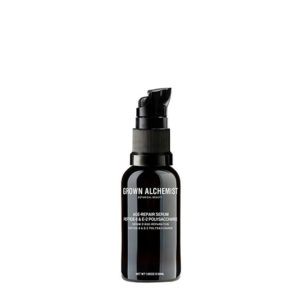 Serum Antienvejecimiento Grown Alchemist Laia Martin Shop