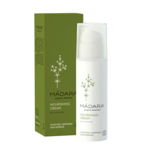 Nourishing Cream Mádara