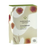 MADARA_CLOUDBERRY-OAT_MILK_box 150g