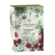 MADARA_CRANBERRY-JUNIPER_box 150g