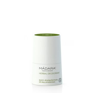madara_herbal-deodorant-50ml