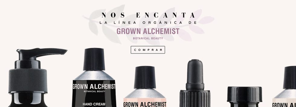 grown alchemist laia shop