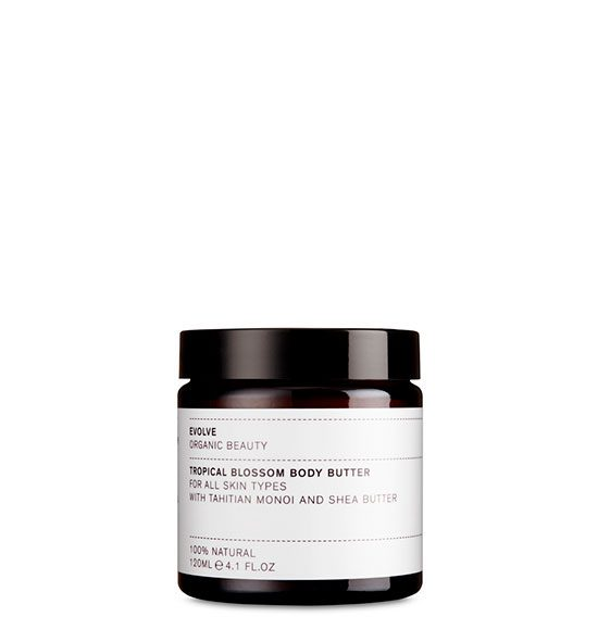 Tropical-Blossom-Body-Butter