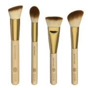 bamboo-set-vol-2