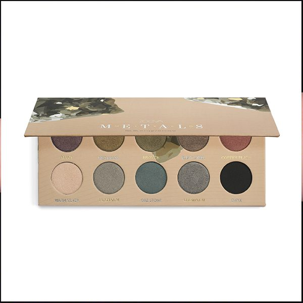 mixed-metals-eyeshadow-palette
