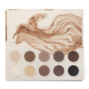 naturally-yours-eyeshadow-palette