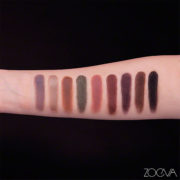 smoky-eyeshadow-palette-vol-1