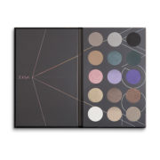 spectrum-cool-eyeshadow-palette