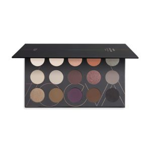 spectrum-warm-eyeshadow-palette