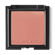 luxe-color-blush-he-loves-me-maybe