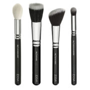 classic-brush-set