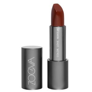 Luxe-Matte-Lipstick-Out-Standing