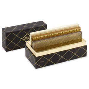 plaisir-box