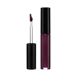 pure-lacquer-lips-criss-crossed