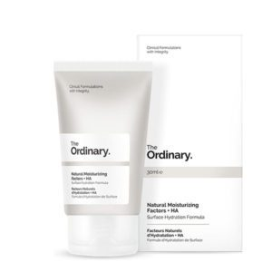 natural-moisturizing-factors-ah