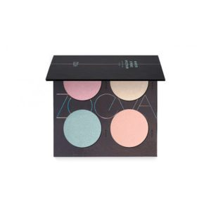 Winter-Strobe-Spectrum-Powder-Palette