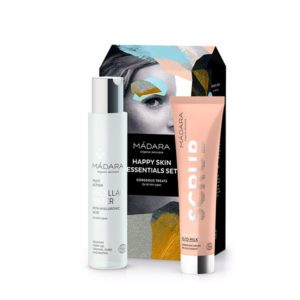 Happy-Skin-Essentials-Madara