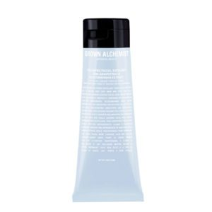 Polishing-Facial-Exfoliant