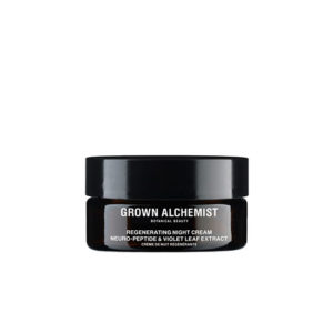 Crema de Noche Grown Alchemist Laia Martin Shop
