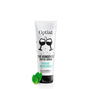 Exfoliante Menta Optiat Laia Martin Shop
