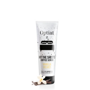 Exfoliante Vainilla Optiat Laia Martin Shop
