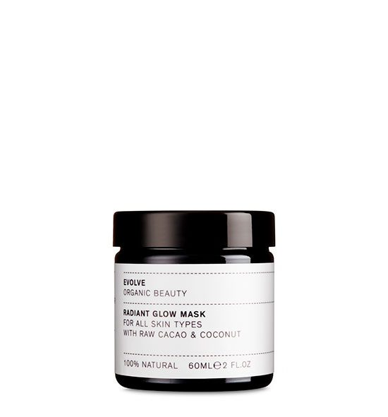 Mascarilla Evolve Laia Martin Shop