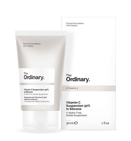 Vitamina C 30 % The Ordinary Laia Martin Shop