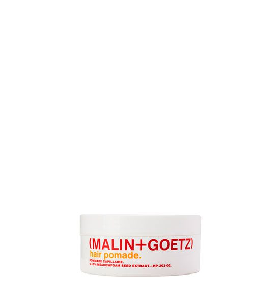 pomada pelo malin+goetz laia martin shop