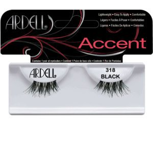 Ardell-318-Accent