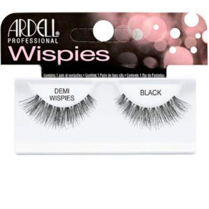 Ardell Demi Wispies Black