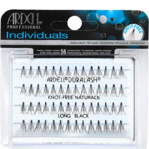 Ardell-Individuals-Knot-Free-Long-Black